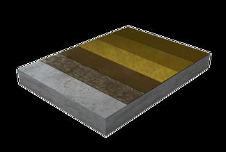 антискользящие бетоны